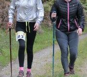 170414-trail-tejas-dobra-2de3-0276