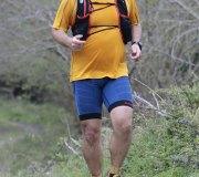 170414-trail-tejas-dobra-2de3-0279