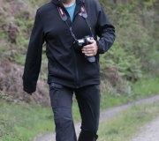 170414-trail-tejas-dobra-2de3-0283