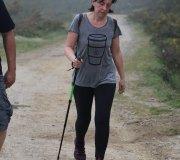 170414-trail-tejas-dobra-2de3-0286