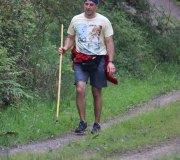 170414-trail-tejas-dobra-2de3-0289