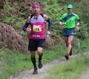 170414-trail-tejas-dobra-2de3-0298