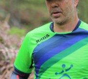 170414-trail-tejas-dobra-2de3-0300