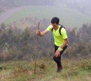 170414-trail-tejas-dobra-3de3-0001