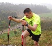 170414-trail-tejas-dobra-3de3-0002
