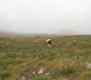 170414-trail-tejas-dobra-3de3-0003