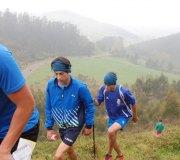 170414-trail-tejas-dobra-3de3-0005