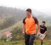170414-trail-tejas-dobra-3de3-0010