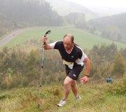 170414-trail-tejas-dobra-3de3-0012