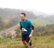 170414-trail-tejas-dobra-3de3-0013