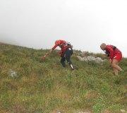 170414-trail-tejas-dobra-3de3-0024