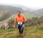 170414-trail-tejas-dobra-3de3-0026
