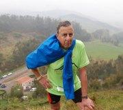 170414-trail-tejas-dobra-3de3-0027