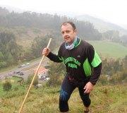 170414-trail-tejas-dobra-3de3-0028
