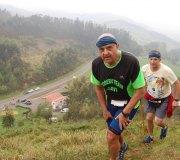 170414-trail-tejas-dobra-3de3-0029