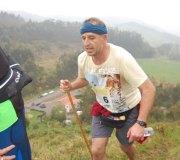 170414-trail-tejas-dobra-3de3-0030