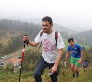 170414-trail-tejas-dobra-3de3-0031