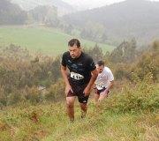 170414-trail-tejas-dobra-3de3-0035