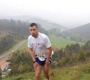 170414-trail-tejas-dobra-3de3-0037