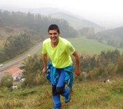 170414-trail-tejas-dobra-3de3-0038