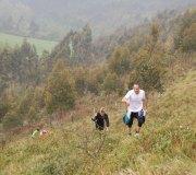 170414-trail-tejas-dobra-3de3-0040