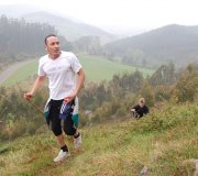 170414-trail-tejas-dobra-3de3-0041