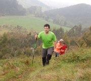 170414-trail-tejas-dobra-3de3-0044