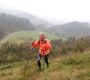 170414-trail-tejas-dobra-3de3-0047