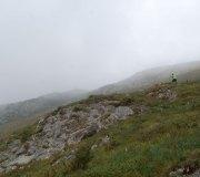 170414-trail-tejas-dobra-3de3-0049