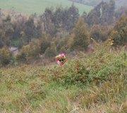 170414-trail-tejas-dobra-3de3-0050