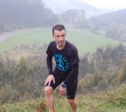 170414-trail-tejas-dobra-3de3-0057