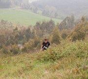 170414-trail-tejas-dobra-3de3-0058