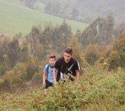 170414-trail-tejas-dobra-3de3-0059