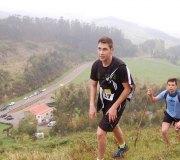 170414-trail-tejas-dobra-3de3-0060