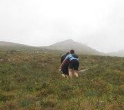 170414-trail-tejas-dobra-3de3-0063