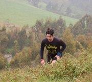170414-trail-tejas-dobra-3de3-0066