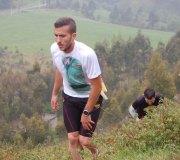 170414-trail-tejas-dobra-3de3-0068