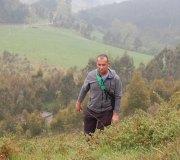 170414-trail-tejas-dobra-3de3-0075