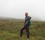 170414-trail-tejas-dobra-3de3-0078