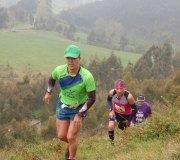 170414-trail-tejas-dobra-3de3-0079