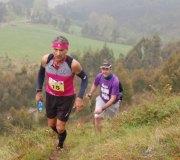170414-trail-tejas-dobra-3de3-0080