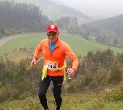 170414-trail-tejas-dobra-3de3-0084