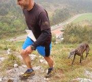 170414-trail-tejas-dobra-3de3-0089