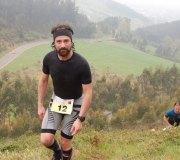 170414-trail-tejas-dobra-3de3-0091