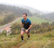 170414-trail-tejas-dobra-3de3-0093