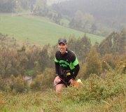 170414-trail-tejas-dobra-3de3-0094