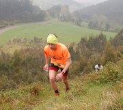 170414-trail-tejas-dobra-3de3-0095
