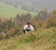 170414-trail-tejas-dobra-3de3-0096