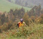 170414-trail-tejas-dobra-3de3-0098