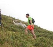 170414-trail-tejas-dobra-3de3-0104
